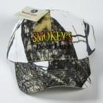 HATS & T-SHIRTS
