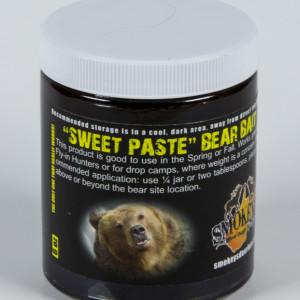 SweetBearBaitRev72dpi_0471