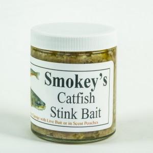 Catfish Bait_1573