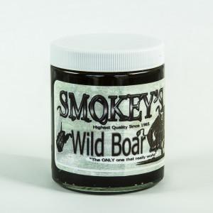 Wild Boar_1569