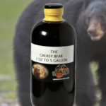 Bear Lure_pe (2)